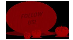 Icona follow us