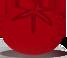 Icona pomodoro