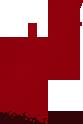 Icona grano rossa