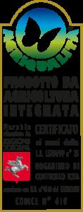 Certificazione Agriqualità per i pomodori 100% toscani