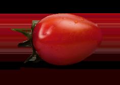 Pomodoro Datterino Petti