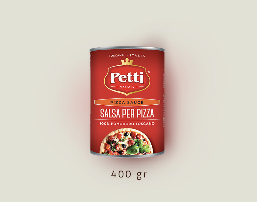 Slide_Pizza-sauce400