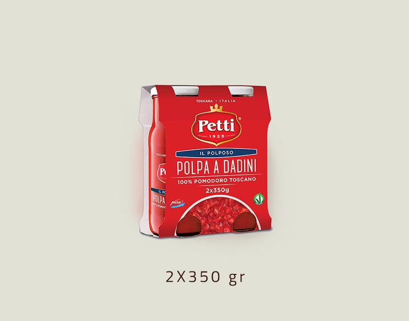 2.POLPE-Retail_IL POLPOSO_2x350