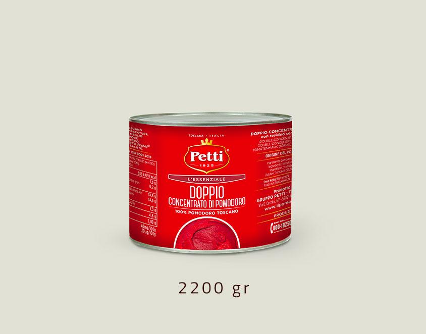 FORMATO-l'essenziale-2200gr