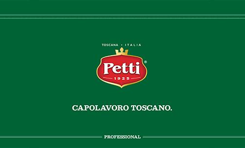 capolavoro-toscano-PROFESSIONAL