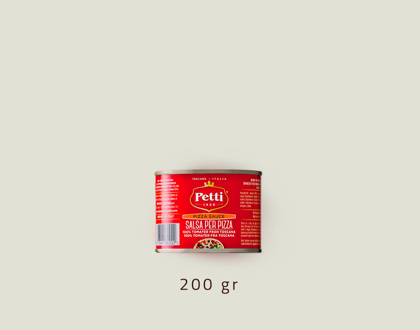 Pizza-Sauce_200gr