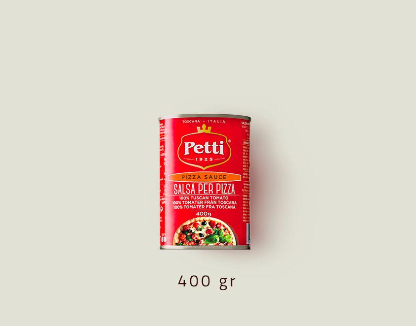 Pizza-Sauce_400gr