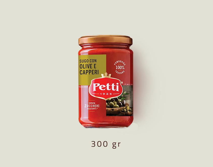 formati-sugo-olive-capperi