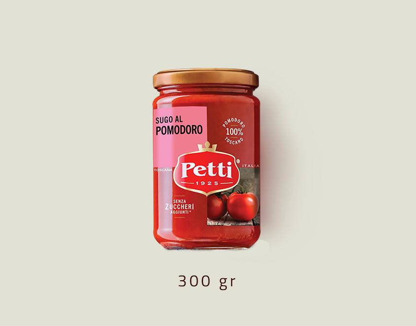 formati-sugo-pomodoro