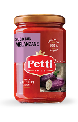 preview-sugo-con-melanzane