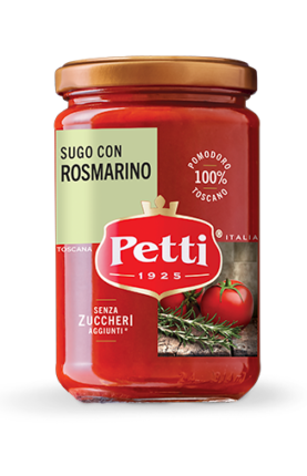 preview-sugo-con-rosmarino