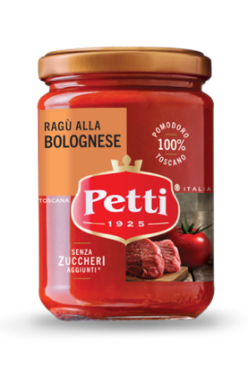 preview-bolognese