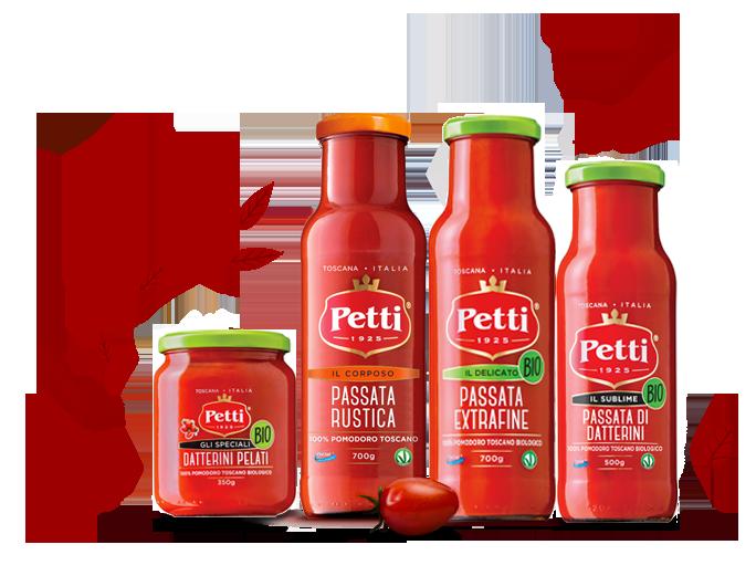 prodotti_italia_Petti