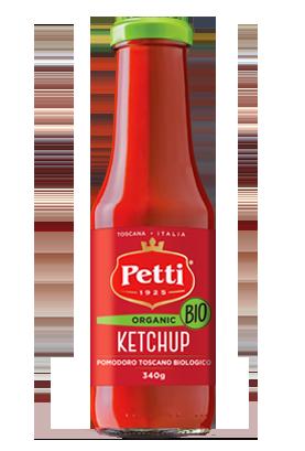 PETTI_kETCHUP_340g_2020