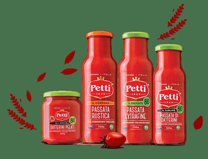 pomodoro-petti-gruppo3