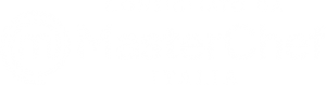 petti-consigliato-da-masterchef-italia.png